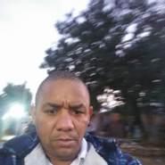 marcosr420265's profile photo
