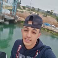 mohamedd929539's profile photo