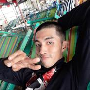 user_kpr831's profile photo