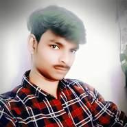 akashm698857's profile photo