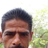 eduardoe127847's profile photo