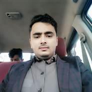 bassama309's profile photo