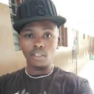 peterw232157's profile photo