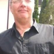 viktors857965's profile photo