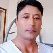 milans178343's profile photo