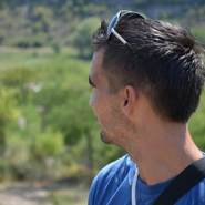 valeriur921922's profile photo