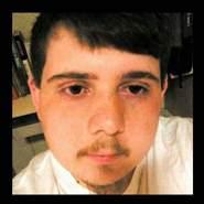 abone98's profile photo