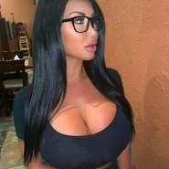 monicab488673's profile photo