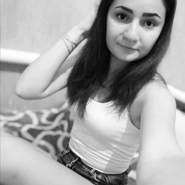 ekaterinam346253's profile photo