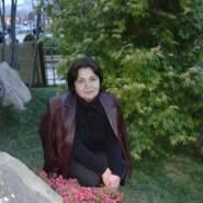 guzlaevaolqa60's profile photo