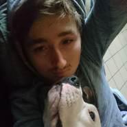 matthieup560645's profile photo