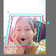 lek8438's profile photo