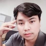 user_yahc50428's profile photo