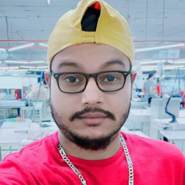 rajkumarm481568's profile photo