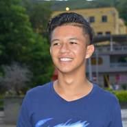 juanestebanjaramillo's profile photo
