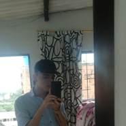 kevins712530's profile photo