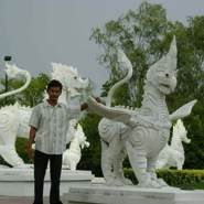 boontawankruebatsomb's profile photo