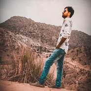 bharatr455154's profile photo