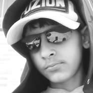 deniz345482's profile photo