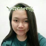 yuliak716240's profile photo