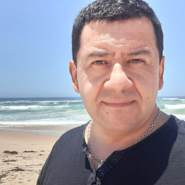 enriquer369111's profile photo