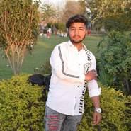 zeeshana17373's profile photo