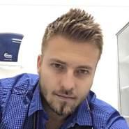 thomasfrank678119's profile photo