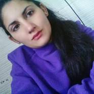 jacquelinemorei72552's profile photo