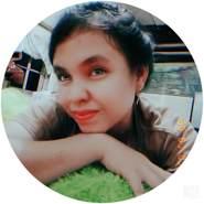 agustinac998013's profile photo