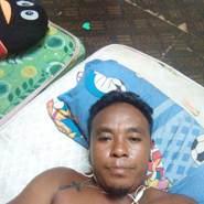 sefrin8951's profile photo