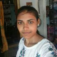 ribkab670412's profile photo