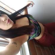 alx8663's profile photo