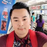 rayyankelvin568007's profile photo