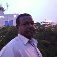 aamr937971's profile photo