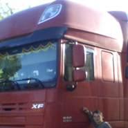 valeram7723's profile photo