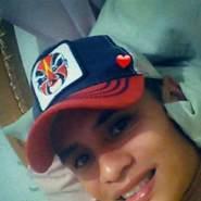 AlexisDFM's profile photo
