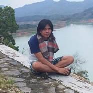 herwandi907234's profile photo