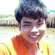 userovn86's profile photo