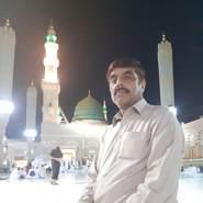 ma50616's profile photo