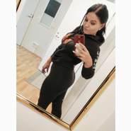 lorettadudney276's profile photo