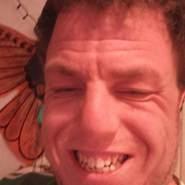 keesjank153108's profile photo