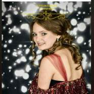 tiffany644578's profile photo