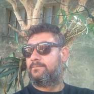 marcelog797290's profile photo