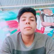joseg76734's profile photo