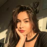 yumi416's profile photo