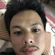 anousiths's profile photo