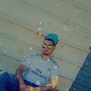 djamalm346396's profile photo