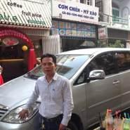 tyl8508's profile photo