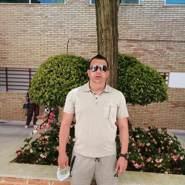 josem069857's profile photo
