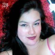 lilianag172520's profile photo